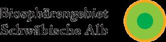 Biosphärengebiet schwäbische Alb