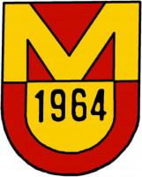 Wappen Musikverein Upfingen e.V.