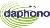 Verlag Daphono - der Verlag für Nischenprodukte