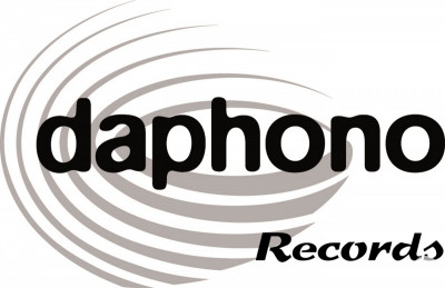 Daphono-Records - das Musiklabel des Verlags