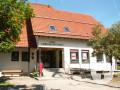 Dorfgemeinschaftshaus Gächingen