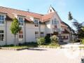 Dorfgemeinschaftshaus Upfingen
