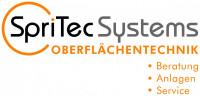 SpriTec Systems