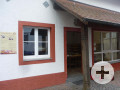 Backhaus Ohnastetten