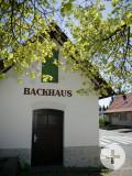 Backhaus Würtingen_Ziegelhütte