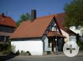 Backhaus Lonsingen