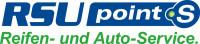 RSU-Service-GmbH_Logo