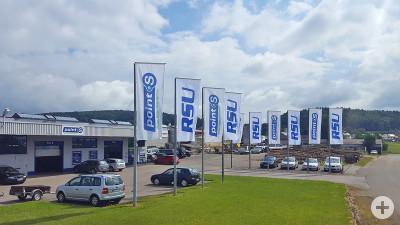 RSU-Service-GmbH-point-S-Standort-St-Johann