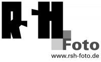 Logo rsh Foto