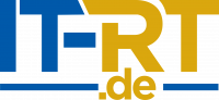 IT-RT.de Logo