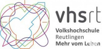 VHS_St.Johann-Logo