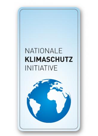 Nationale Klimaschutz Initiative