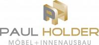 Paul Holder GmbH