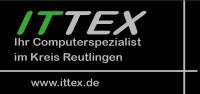 Logo_schwarz