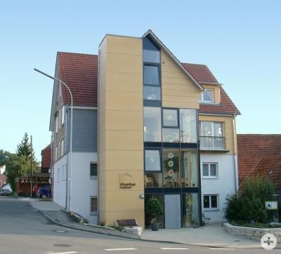 APF Hardtbergstr