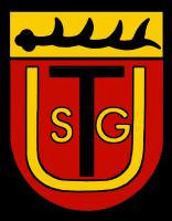 Logo der TSG Upfingen