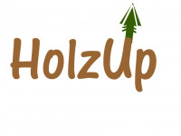 HolzUp