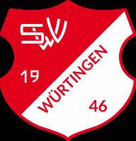 SV Würtingen 1946 e.V.