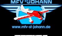 Logo_MFV_St_Johann