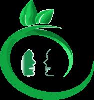 Logo Naturopatia Gekeler