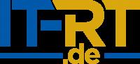 IT-RT.de Logo