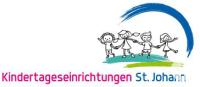 Kindertageseinrichtungen_St._Johann-Logo