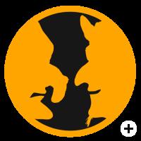 Logo Hexadeifel