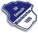 SV Eintracht Bleichstetten 1925