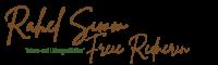 Freie Beerdigungen und Hochzeiten, Freie Rednerin Rahel Simm (IHK)