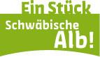 Schwäbische Alb Tourismus